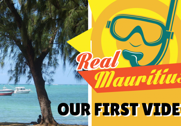VIDEO: Holidays to Mauritius