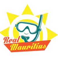 Real Mauritius | Affordable accommodation in Mauritius